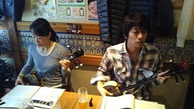 DSC_0526yuga_hoso.jpg
