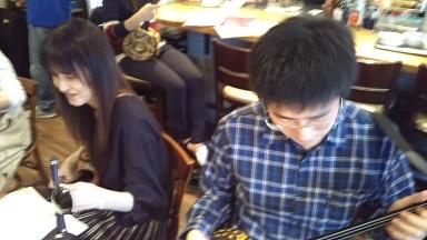 DSC_0528oda_niki.jpg