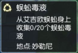 20180306_01.jpg