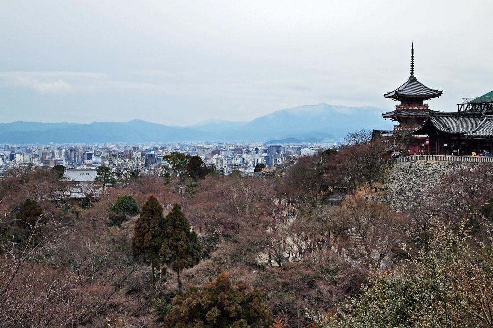 京都01a