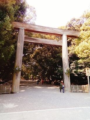 torii20180313.jpg