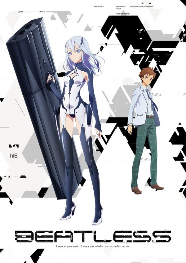 #anime_beatless