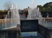 IMG_20180220_平和公園1