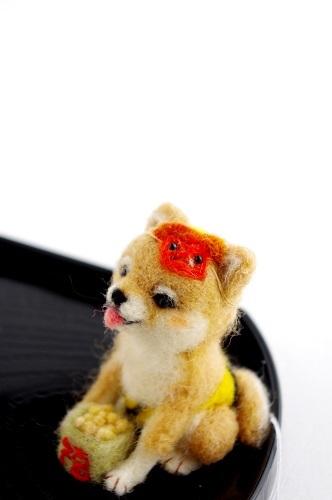 s-節分 犬-2