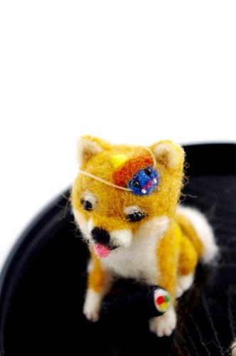 s-節分 犬-3
