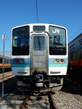 DSCN6857.jpg