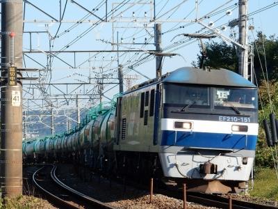 DSCN6889.jpg