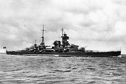Admiral_Hipper_.jpg
