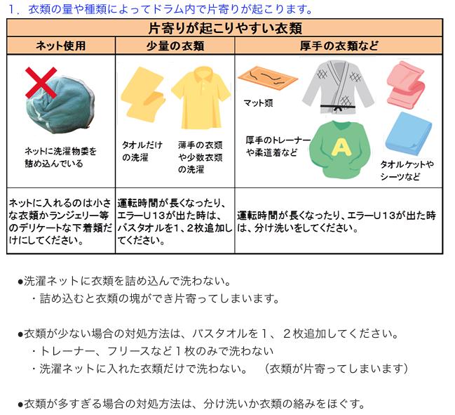B281-2コード2018-03-11