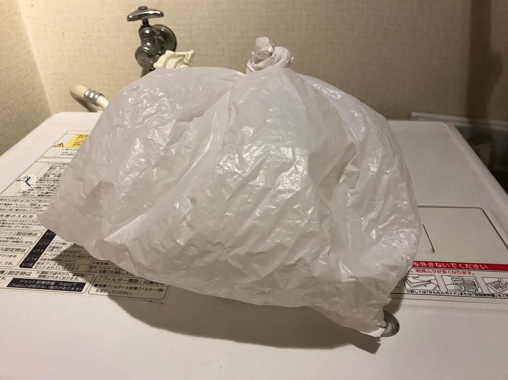 B281-3袋2018-03-11