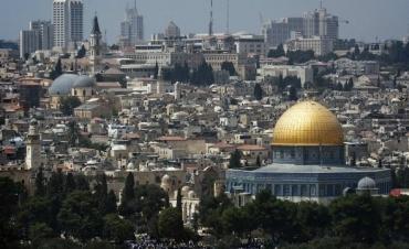 cityscape-jerusalem-skyline-02.jpg