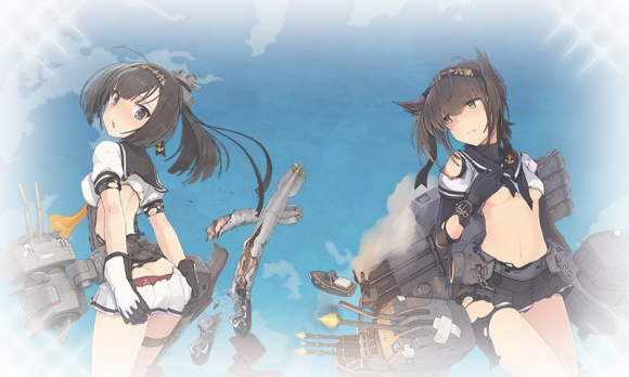 kancolle_20180224-164445457.png