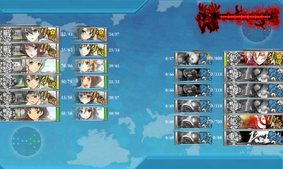 kancolle_20180317-142642189.png